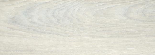 Immagine del legno Rovere Brina