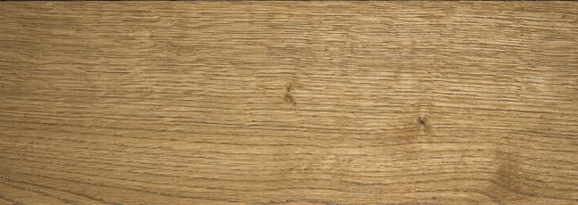Immagine del legno Rovere Nocciola