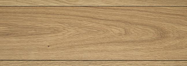 Immagine del legno Rovere Trasparente Oil UV
