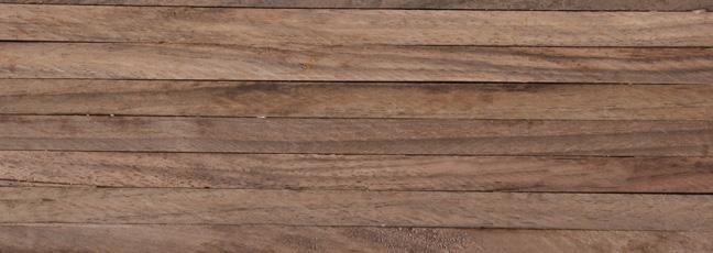 Immagine del legno Noce Industriale