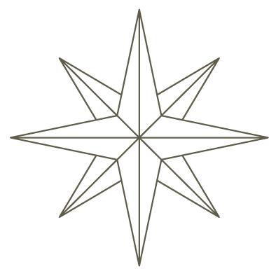 Immagine del modello Rosa dei Venti della line Composizione a Disegno di Italparchetti