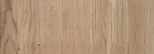 Immagine del legno Rovere Industriale