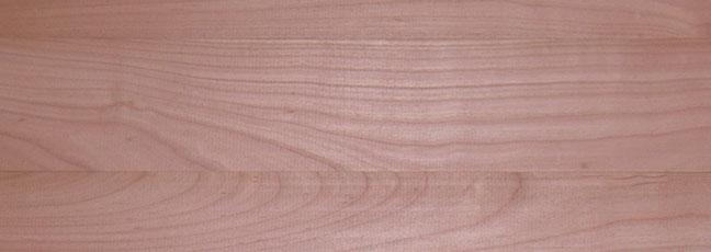 immagine del prodotto ciliegio spazzolato verniciato oil uv