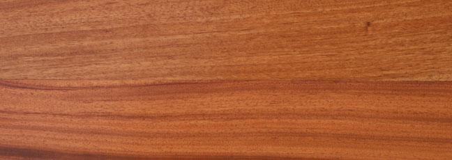 immagine del prodotto doussiè spazzolato verniciato oil uv
