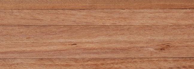 Immagine del legno Doussiè Industriale