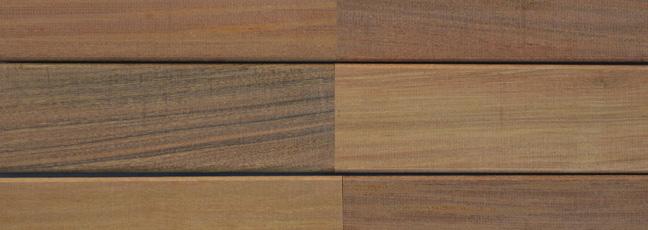 Immagine di anteprima del prodotto Ipé Outdoor Flooring