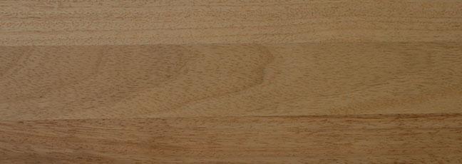 immagine del prodotto iroko spazzolato verniciato oil uv