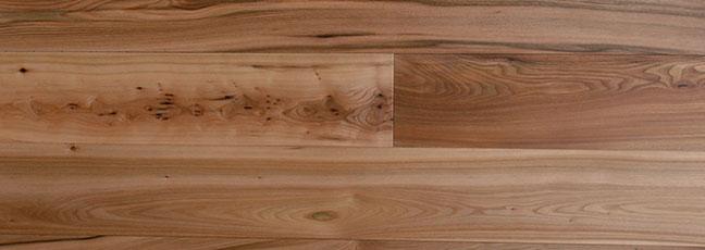 immagine del prodotto olmo americano spazzolato verniciato oil uv