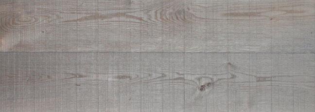 immagine del prodotto rovere agner piano sega verniciato