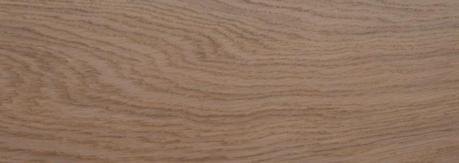 immagine del prodotto rovere canaletto spazzolato verniciato