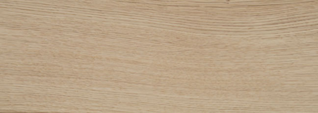 immagine del prodotto rovere giudecca spazzolato oil uv