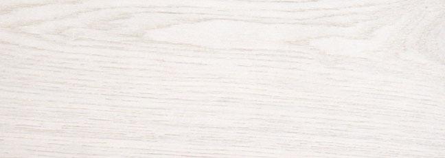immagine del prodotto rovere monte bianco spazzolato verniciato