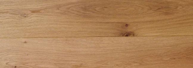 immagine del prodotto rovere rialto spazzolato oil uv
