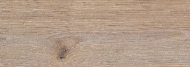 immagine del prodotto rovere schiara spazzolato verniciato decappato