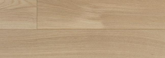 immagine del prodotto rovere tofane spazzolato verniciato