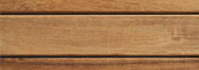 Immagine di anteprima del prodotto Teak Outdoor Flooring