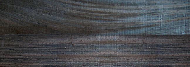 immagine del prodotto wenge spazzolato verniciato oil uv